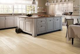 Kitchen Laminate Flooring Tile Effect Flooring Protect Wood Floor From Furniture Laminate Floors Heavy