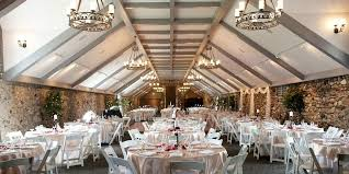 Barn Weddings In Michigan Barn Wedding Venues In Grand Rapids Michigan U2013 Mini Bridal