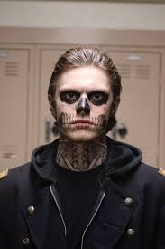 Halloween Makeup For Men by 81 Best Stick N Poke Images On Pinterest Drawings Tattoo Ideas