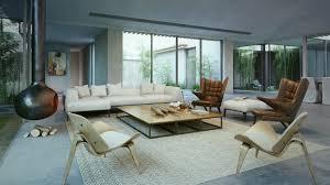 modern cottage style interior design 2 enchanting