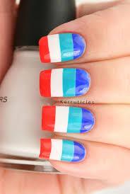 45 best dotted nail designs images on pinterest make up polka