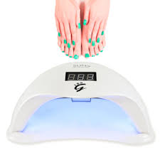 online get cheap infrared drying lamps aliexpress com alibaba group