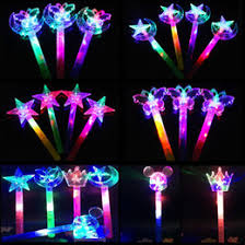 christmas light color stars online christmas light color stars