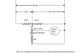 baldor motors wiring diagram 3 phase caferacer 1firts com