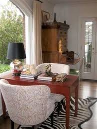 how to keep your living and family rooms neat trulysavvy net