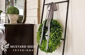 preserved boxwood wreath splendid preserved boxwood wreath wholesale decorating ideas
