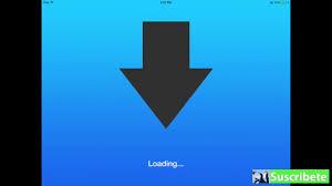 idownloader apk idownloader app downloads and manager ios iphone
