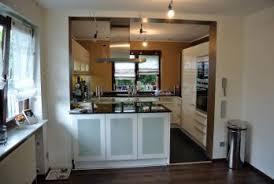 küche im wohnzimmer küche wohnzimmer offen klein cabiralan