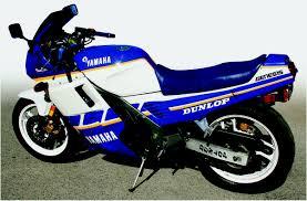 1999 yamaha fzr 600 r pic 13 onlymotorbikes com