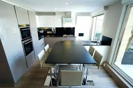 cuisine équipée blanc laqué cuisine equipee blanc laquee cuisine complate justhome lidja l pro l