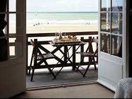 chambres d hotes trouville hôtel le flaubert 3 étoiles à trouville sur mer dans le calvado