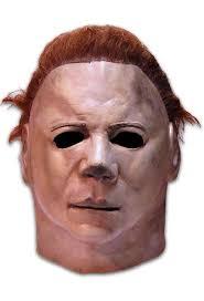 michael myers mask 2 michael myers mask costumania