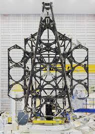 webb space telescope u0027wings u0027 successfully deployed