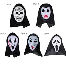 scream ghost face ghostface halloween mask fun world easter best