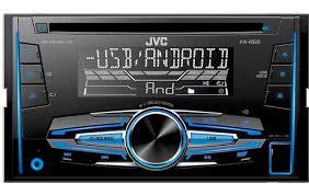black friday car stereo sales car stereos car radios bluetooth stereo systems halfords