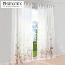 curtains slot top voile red beautiful red voile curtains slot