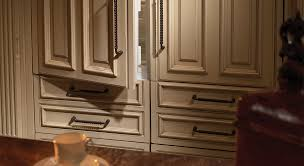 top knobs kitchen hardware top knobs appliance collection decorative pulls for appliances