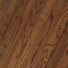 oak engineered hardwood wood flooring the home depot