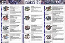 calendario escolar argentina 2017 2018 calendario escolar 2017 2018 calendario y cronogramas formatos