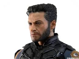 Favorito Hot Toys: Hot Toys X-Men: Days of Future Past - WOLVERINE (MMS264) #SE11