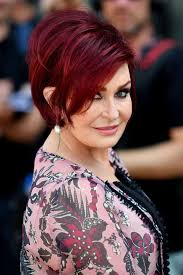 good advice for youthful hairstyle for 64 yr old woman ez beauty 9 short hairstyles for women over 50 everything zoomer