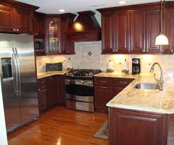 kitchen improvement ideas cordial nj kitchen remodeling from kitchen renovation contractor