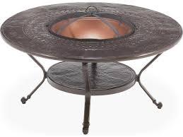 winston outdoor furniture 9010 hopen