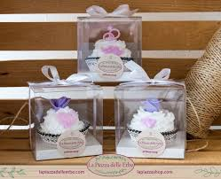 free wedding sles 80 best la piazza delle erbe soaps products images on