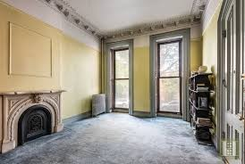 brooklyn homes for sale in bed stuy east flatbush fort hamilton