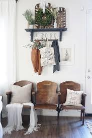 Shabby Chic Livingrooms