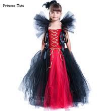 Toddler Princess Halloween Costumes Popular Witch Princess Costume Buy Cheap Witch Princess Costume