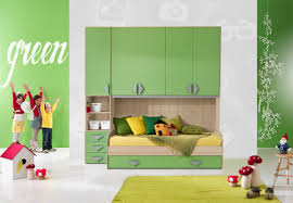 Scrivanie A Scomparsa Per Camerette by Camerette Piccole Soluzioni Idee Per Interior Design E Mobili