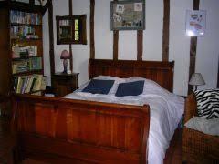 chambre d hote soustons chambre d hôtes l ermitage du lac d azur à soustons landes