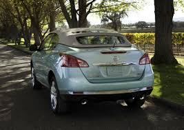 nissan murano japanese to english nissan murano carpower360