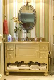 bathroom vanity farmhouse style bathroom remodel bathroom vanity farmhouse style farmhouse