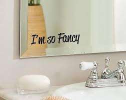 Funny Bathroom Pics Funny Bathroom Decor Etsy