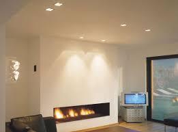 Wohnzimmer Mit Indirekter Beleuchtung Wohndesign 2017 Cool Attraktive Dekoration Licht Ideen