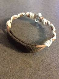 jawbone up 2 black friday best 25 jawbone bracelet ideas on pinterest jawbone up