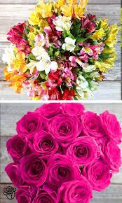 332 best fresh flowers images on pinterest flowers flower