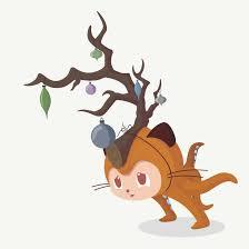 thanksgiving cat gif minion octodex after deploy coffee at master transactpro minion