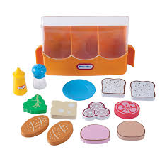 Little Tikes Toy Storage Amazon Com Little Tikes Bath Sub Shop Toys U0026 Games