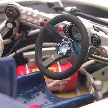 porsche 917 interior exoto 1973 75 exoto porsche 917 30 overview