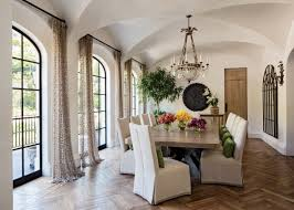 53 best dining images on pinterest dining room tables chairs traditional dining room by joan behnke associates inc and landry design group inc