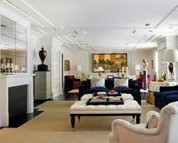 decoration maison et decors livng room decor classic style home