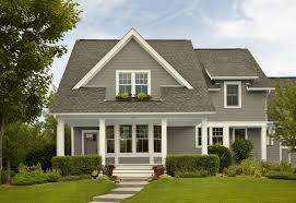 benjamin moore copley gray exterior yahoo search results paint