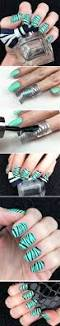 best 25 zebra nail art ideas on pinterest zebra print nails