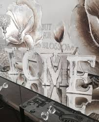 Home Gifts by R Home Gifts Wigston Aylestone Lane