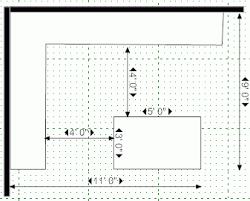 Modular Kitchen Cabinets Dimensions Standard Sizes Modular Kitchen Cabinets Home Design And Decor