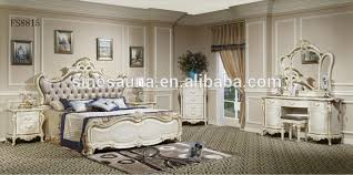 French Bedroom Furniture Cheap Creditrestoreus - Jordans furniture bedroom sets