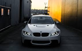 luxury bmw m3 exelent bmw luces cars pinterest bmw m3 bmw and bmw m3